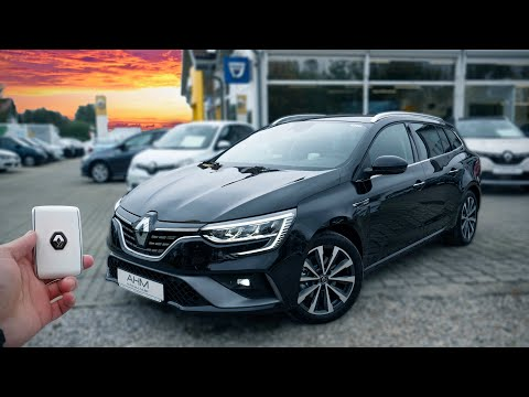Pl En Renault Megane 2 Automatic Air Conditioning Installation Youtube