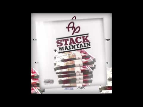 AP Mixtape- Stack and Maintain