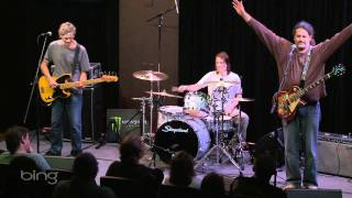 Watch Meat Puppets Lantern video
