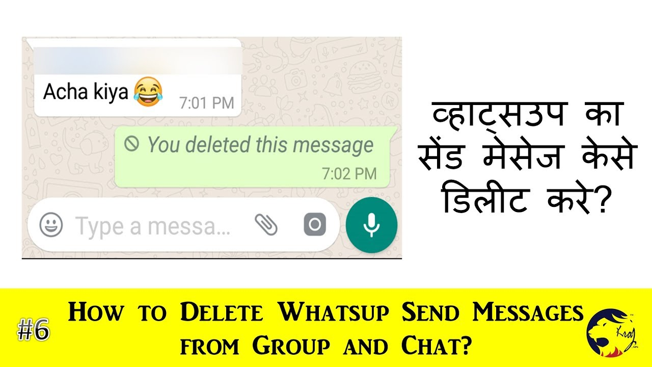 how to send a group message on iphone how to delete whatsapp send message from whatsapp 20989