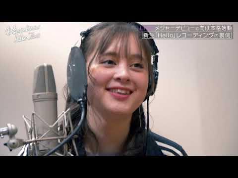 Lilac / 【6話フル】『青春バンドワゴン Lilac From 恋ステ』
