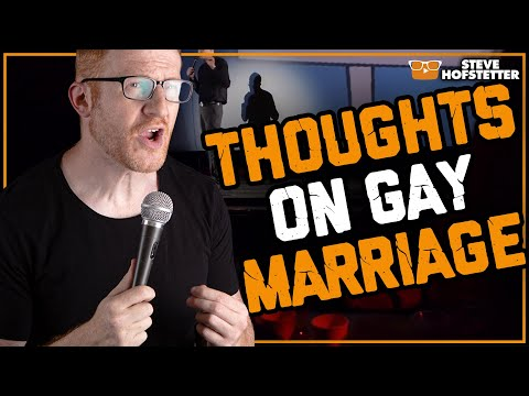 gay guy have sex