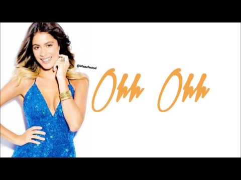 TINI - Great Escape (Lyrics)