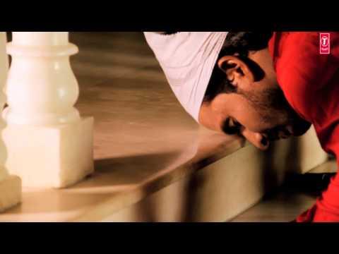 Tere Bina | Shivai Vyas | Ashfaq Shah