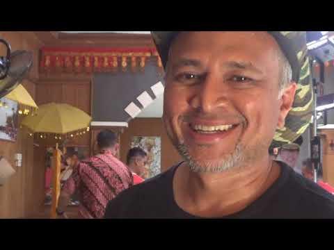 Gulai Gajebo Minang Diklaim Malaysia? #DunsanakVlog