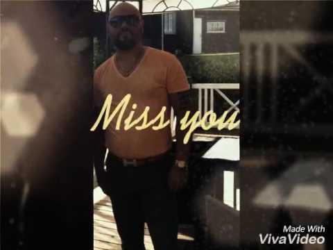 Vince 2017 - Bari Balval - Romane gila