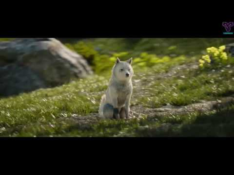 Final Fantasy XV - Omen Trailer -  Sub.español (1080P)