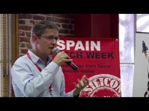 Spain ITC Business Forum