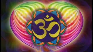 Suria  Earth in trance set