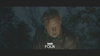 Wallander: Series 3 Trailer - BBC Four