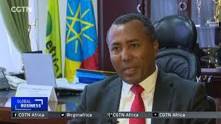 Ethiopia-Eritrea ties:Restores phone services restore family, social relations too