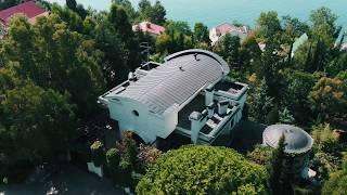 видео Качественный материал для прекрасного дома