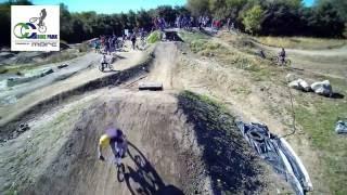CG Bike Park - Cottage Grove, MN