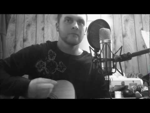 Casey Donahew Band - Going Nowhere Fast Cover by Cody Martin