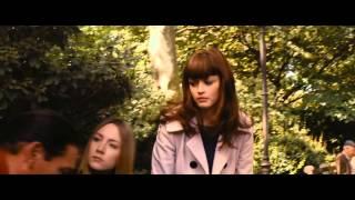 Виолет и Дейзи дублированный трейлер