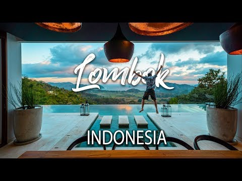 lombok-paradise-island-the-best-things-to-see-and-do