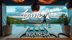 Lombok Paradise Island The Best Things To See And Do