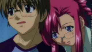 Please Teacher Episode 2 (Dub): I Can't Get Married Anymore