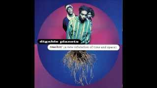 Watch Digable Planets Its Good To Be Here video