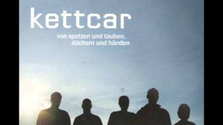Kettcar - Die Wahrheit ist, man hat uns nichts getan