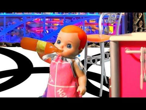 Видео: Люси: Мама, дай попить? Тик ток приколы. Люсишоус1