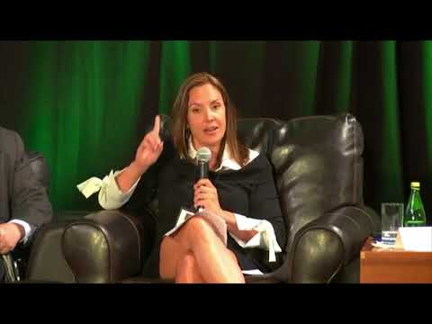 Public Confidence In Energy Decision-Making: How Is Canada Doing? (Stephanie Trudeau)