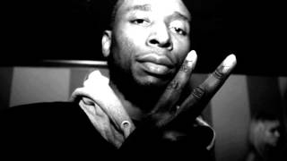 9th Wonder - Funeral For A Killer (Instrumental)