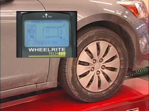 Honda accord tpms tire pressure monitoring system youtube for 2008 honda accord tire pressure