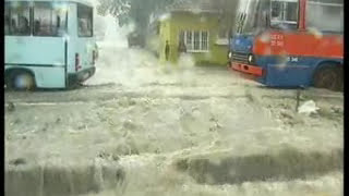 Fırat Plastik, Altyapı FKS Boruları Reklam Filmi