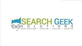 Web Design Services Montclair NJ(http://www.sgsolutionsllc.com/ 888.736.3595 - Design | Search | Social | Mobile Montclair NJ SEO, Web Design in Montclair NJ. The success of your business on ..., 2014-04-19T18:49:14.000Z)
