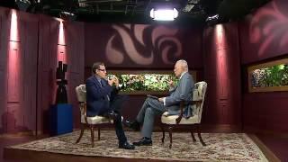 José Vicente Hoy - Domingo 12-03-2017