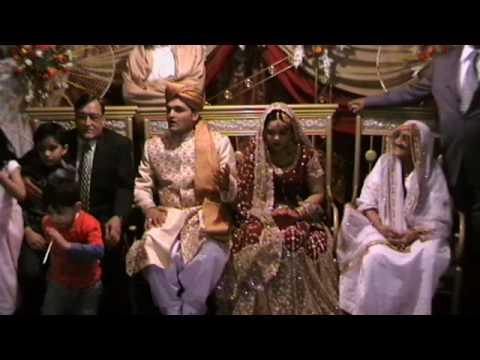 Pakistani husbend wife - 3 9