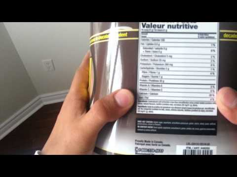 kaizen-100%-whey-protein-isolate-supplement-review