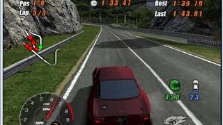 Alfa Romeo Racing Italiano - Part 7 - Expert Tour