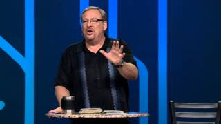 Daring Faith: Learn What Happens When You Have Faith with Rick Warren