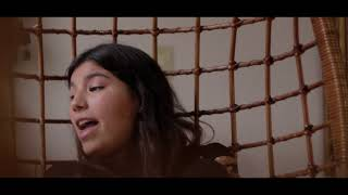 Can't Help Falling in Love | cover by Mafer Rodríguez ft. Pastrana