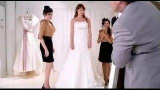 L'histoire vraie d'Ashley Phillips - film complet en francais
