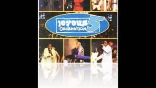 Joyous Celebration 5 - Bawo Ndixolele