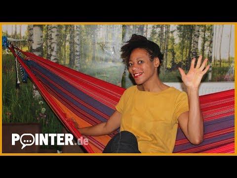 Ruth vloggt - Finanzberatung für Studierende