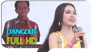 FULL   Lionel Richie   Endless Love   COVER LUTHFI & DAD