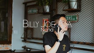 Nona Rizky Febian Cover By Billy Joe Ava.mp3
