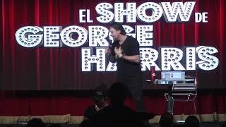 El Show de GH 2 de May 2019 Parte 3