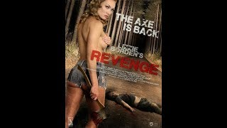 New Zombie Horror Movies 2017 ! Full Movie English  Best Scary Movie Hollywood Great @