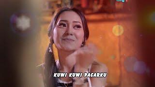 Vita Alvia - Pacarku Cah Ndeso [OFFICIAL]