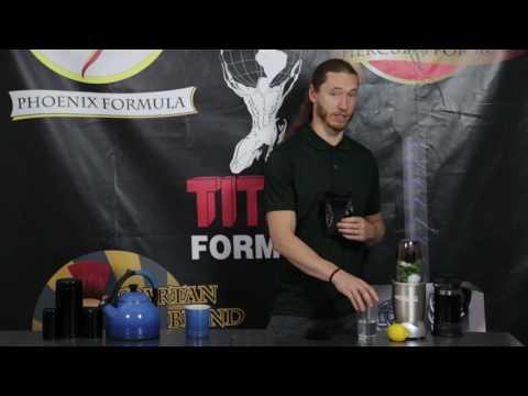 how-to-take-mucuna