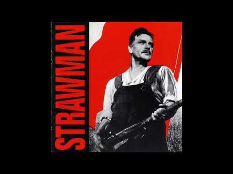Strawman - Strawman