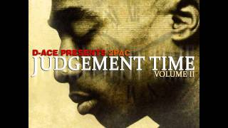 2pac when thugs cry instrumental dj cvince remake