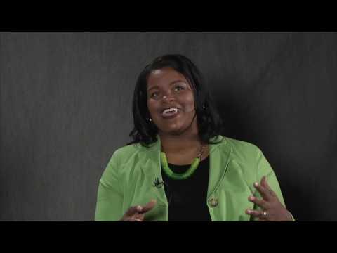 The League Presents: Diversity Awareness Partnership