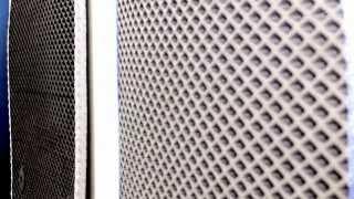 Автомобильные коврики Rhombus от ТентАвто(, 2015-07-25T22:12:27.000Z)