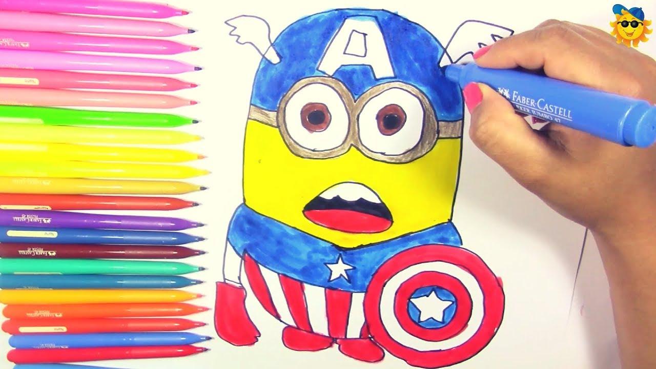 Hermosa Capitán Rex Para Colorear Bosquejo - Ideas Para Colorear ...